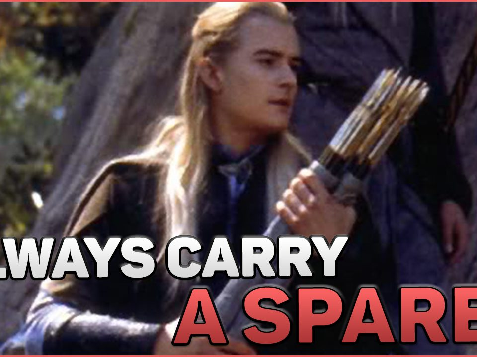 alwayscarryaspare