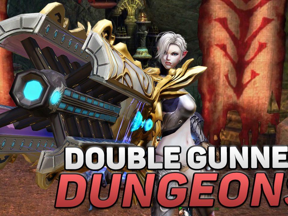 doublegunnerdungeons