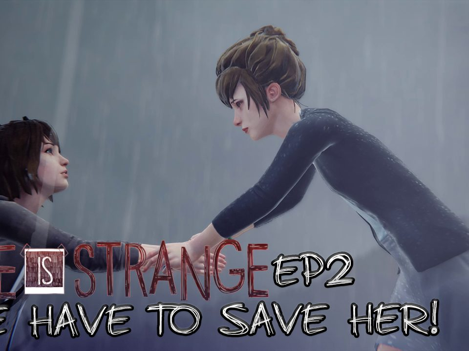 lifeisstrangeepisode2part5