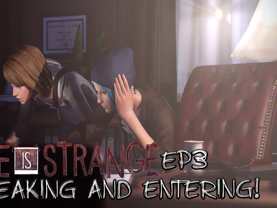 lifeisstrangeepisode3part1