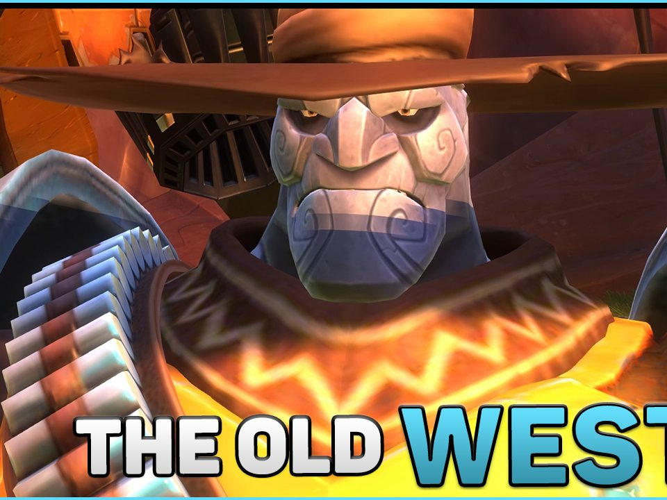 theoldwest