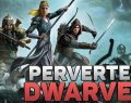 Lord of the Rings Online – Accursed Dwarves!