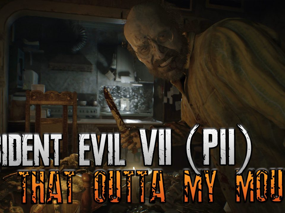 residentevil7part2