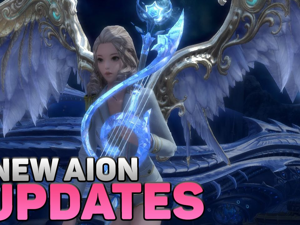 aion5-3update