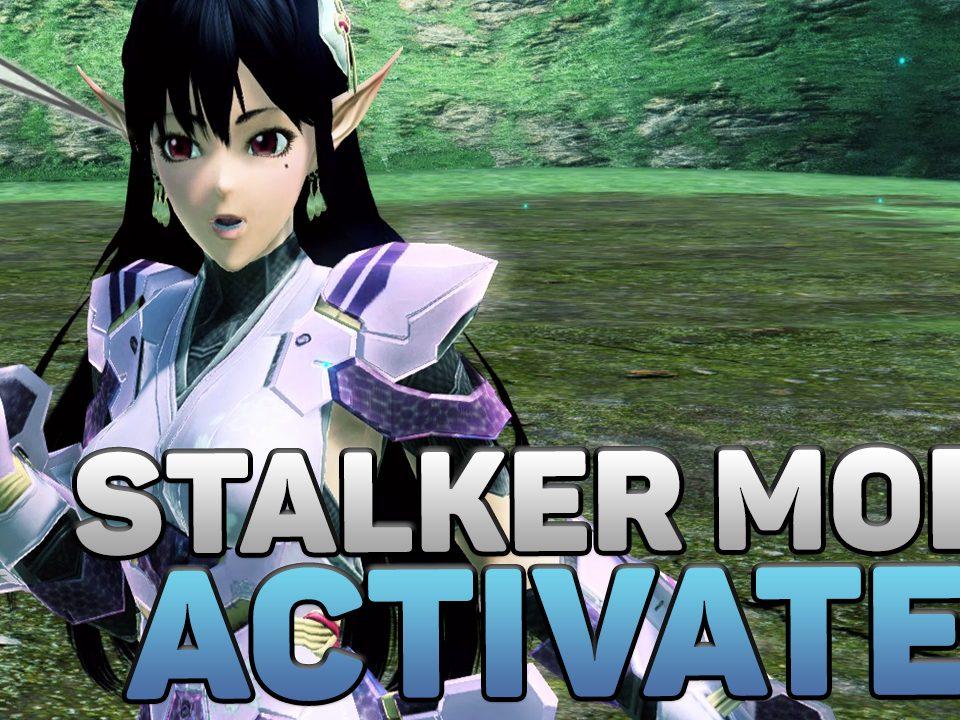 stalkermodeactive