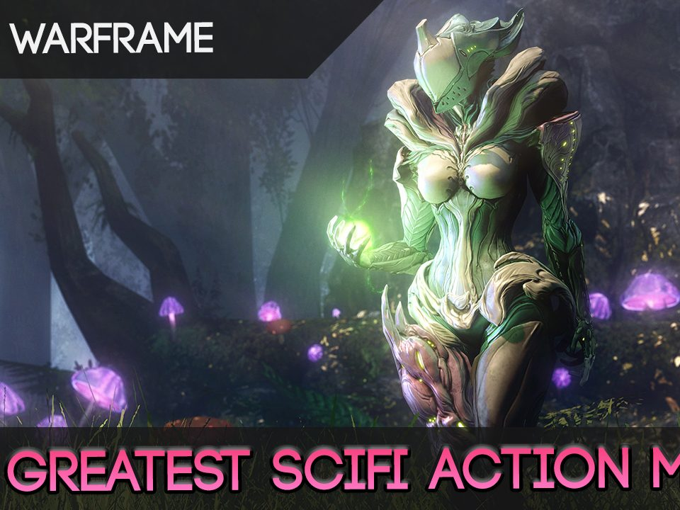 warframethebestscifiactionmmo