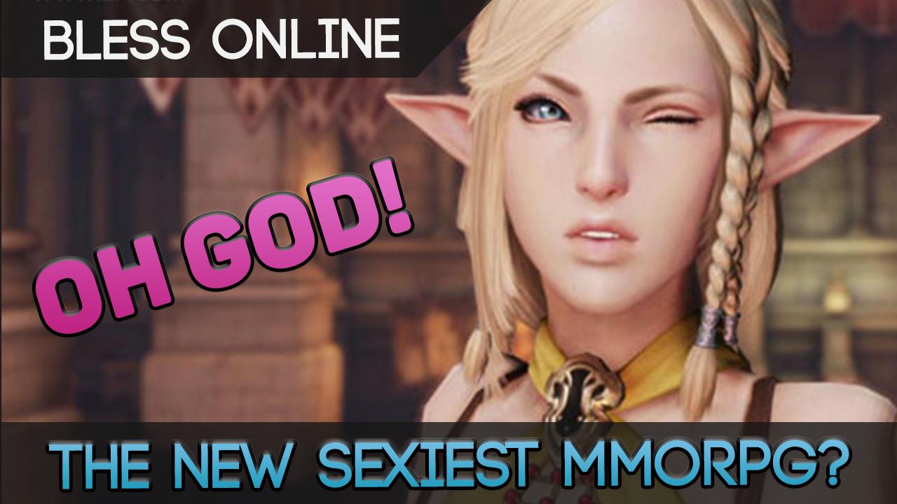 Online games of sex