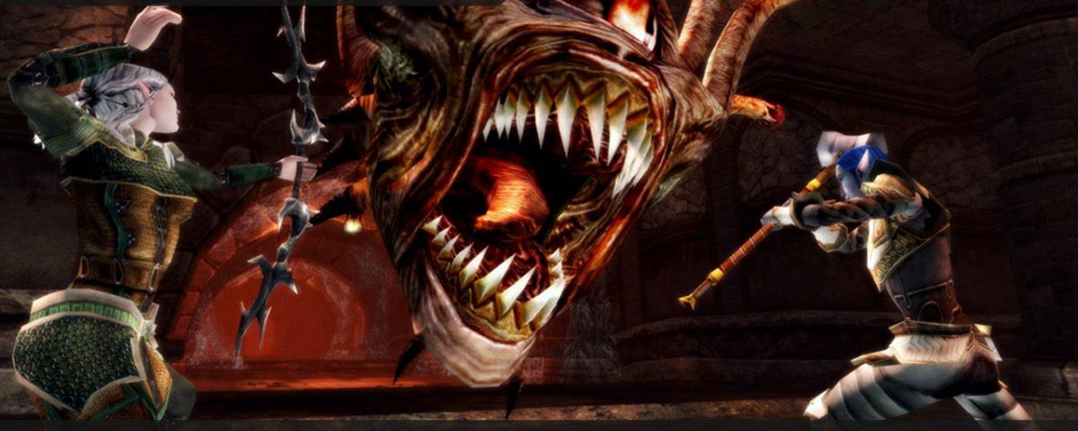 dungeonsanddragonsonline