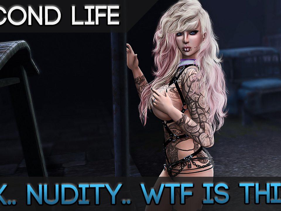 secondlifegameplay