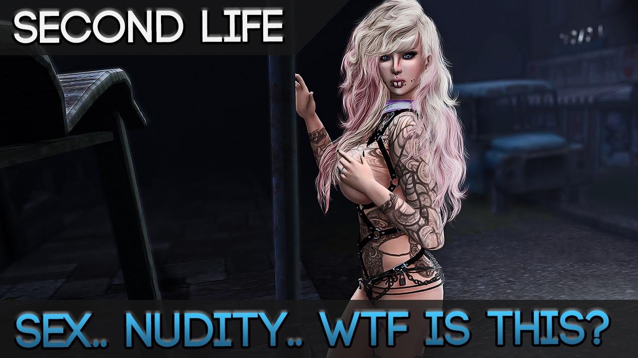 Nude girl in hidden cam-5334