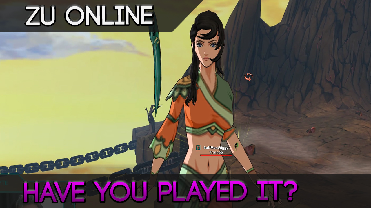 free online mmorpg dating games Imvu gameplay offers virtual world, mmo, and dating elements to given the feel of second life.