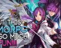 Elsword – Why Do So Many People Hate This MMORPG? We Enjoy It!