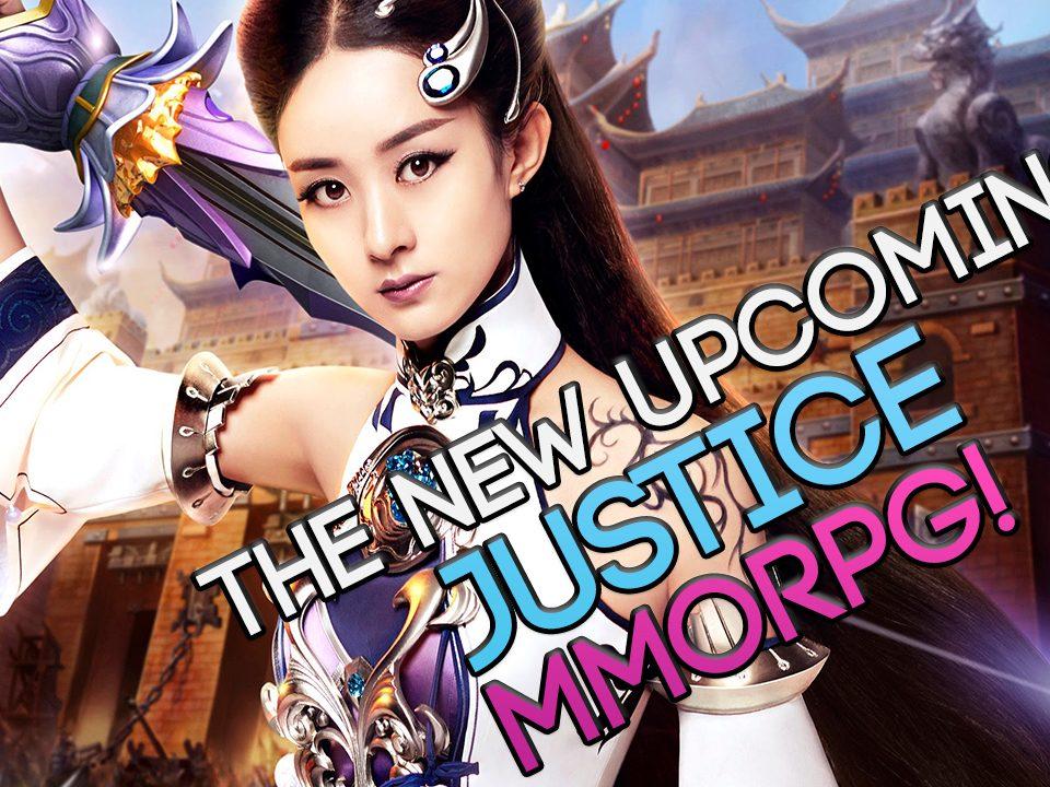justicemmorpg