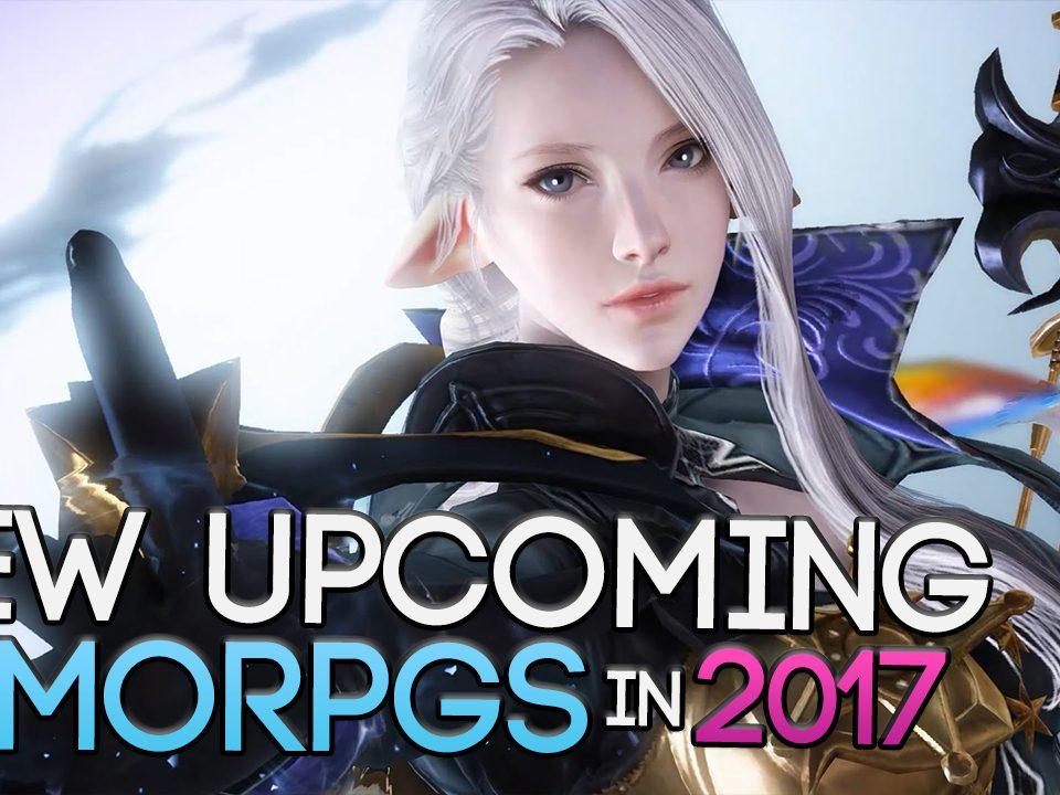 newupcomingmmorpgsin2017