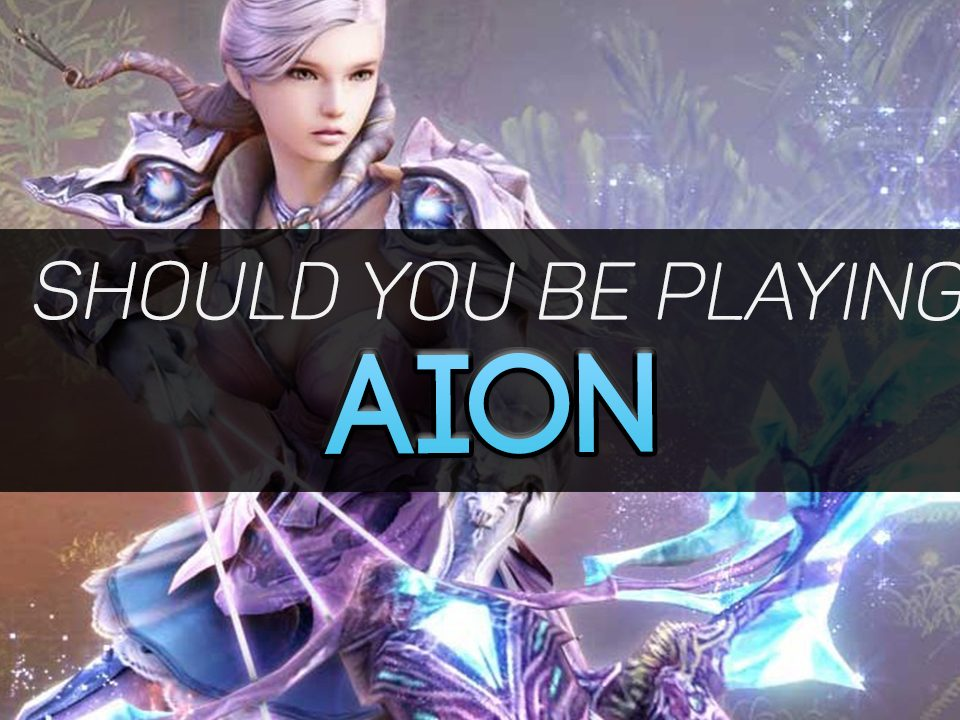 aionisitworthplaying