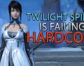 The Twilight Spirits MMORPG Is A Huge Letdown..