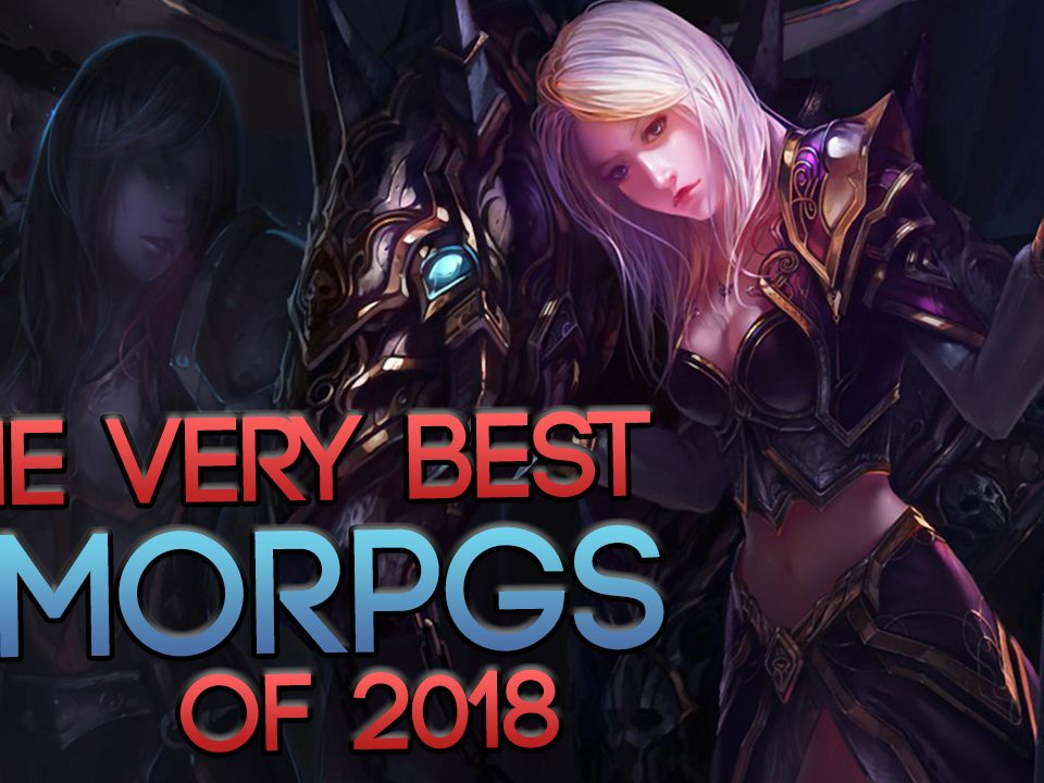 upcomingmmorpgs2018