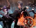 The MMORPG TERA Online Finally Getting A Console Release! But, When Does It Launch?
