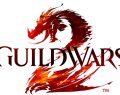 Guild Wars 2 Friend/Ships Event Winners Announced