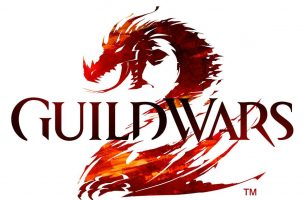 Guild Wars 2: Is It The Best MMORPG Social Experience?