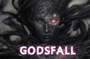 """TERA Releasing New """"Godsfall"""" Update April 17"""