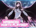 Mabinogi Game Review