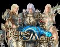 Free To Play MMORPG Runes of Magic Celebrates 9 Years Online