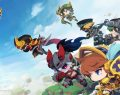 Should You Play MapleStory 2? Everything You Need To Know About The Upcoming Anime MMORPG!