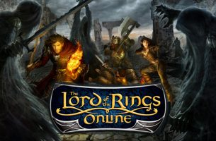 Lord of The Rings Online Celebrates 11 Years of Service