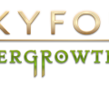 Skyforge Releases New Overgrowth Update