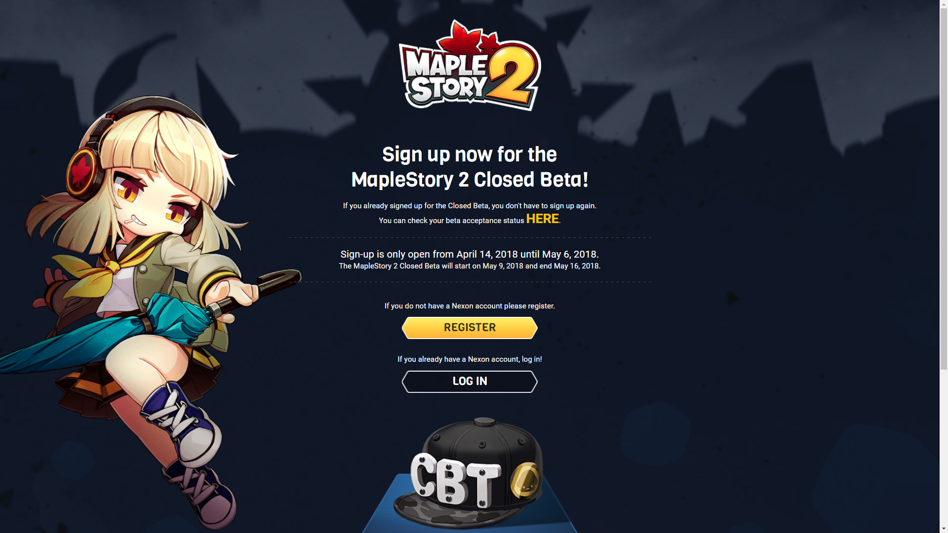 maplestory-dating-site-video-pornohb