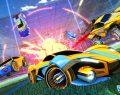 Ten Tips to Help You Rank Up in Rocket League