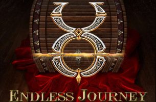 Ultima Online Launches Endless Journey Free to Play