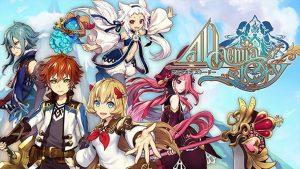 f2p-alchemia-story
