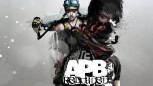 f2p-apb-reloaded