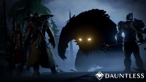 f2p-dauntless-min