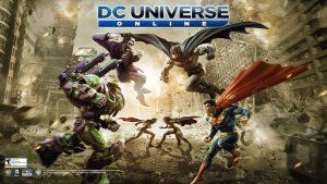 f2p-dc-universe-online-min