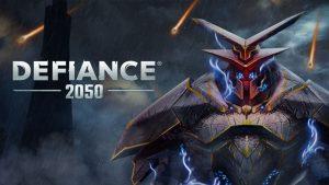f2p-defiance-2050-min