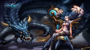 f2p-dragona-online-min
