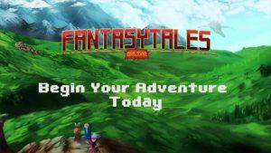f2p-fantasy-tales-min