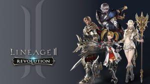 f2p-lineage-2-revolution-min
