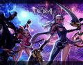 Is TERA Worth Playing in 2021?