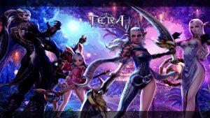 f2p-tera-rising-min