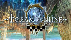 f2p-toram-online-min