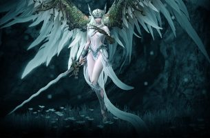 The Best MMORPGs in 2019 for Casual MMO Players