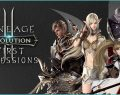 Lineage 2: Revolution Game Review