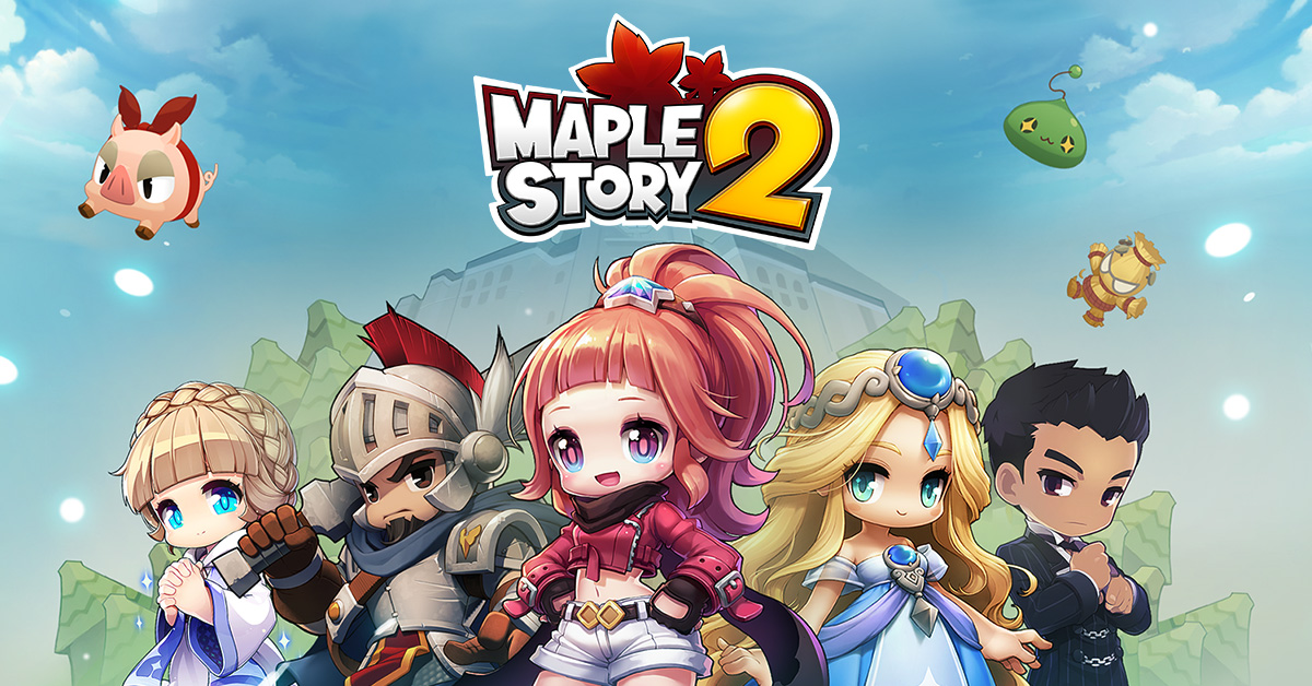 how to get merets maplestory 2