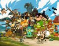 Wakfu Game Review