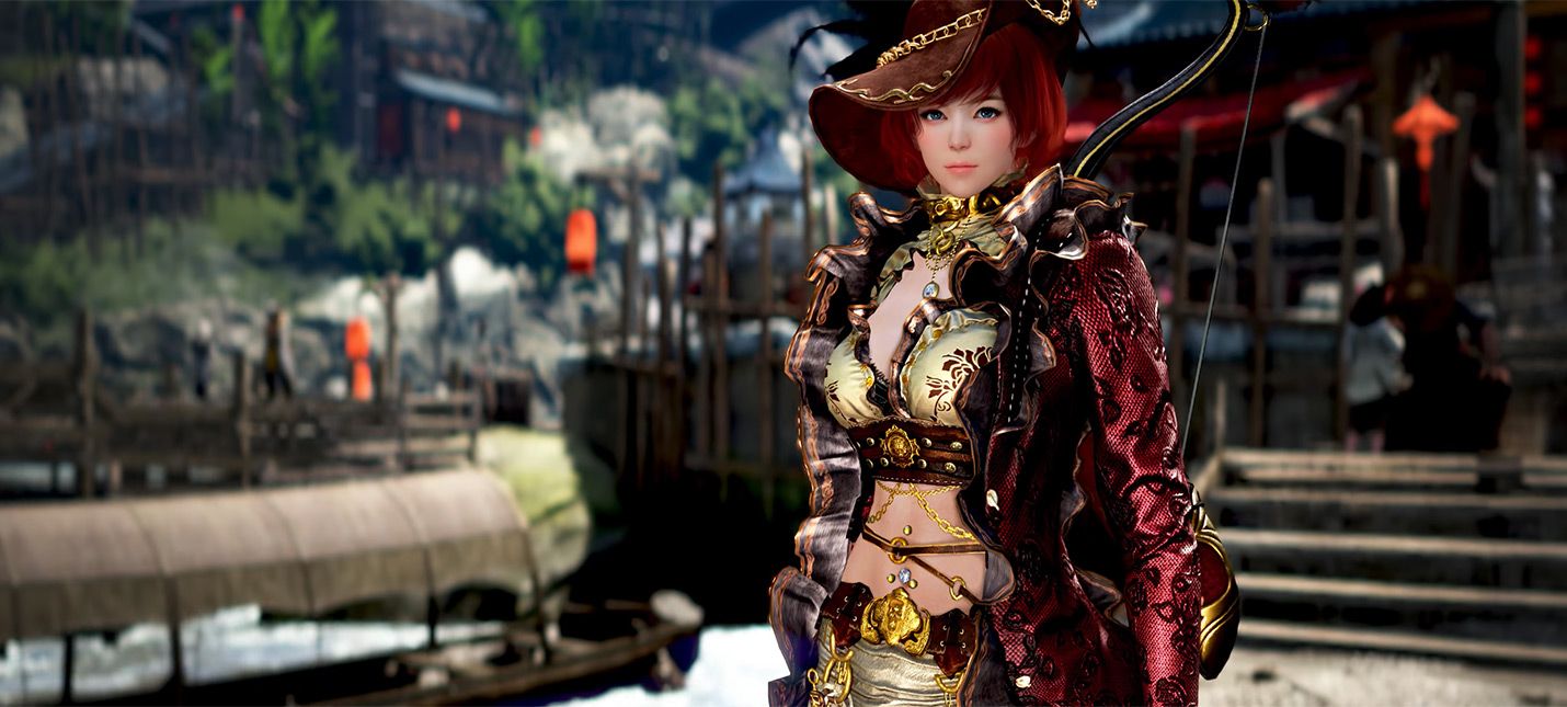 Top 10 Most Played MMORPGs in 2019 - What MMOs SHOULD You Be