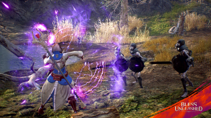 BlessUnleashed_Mage-740x416